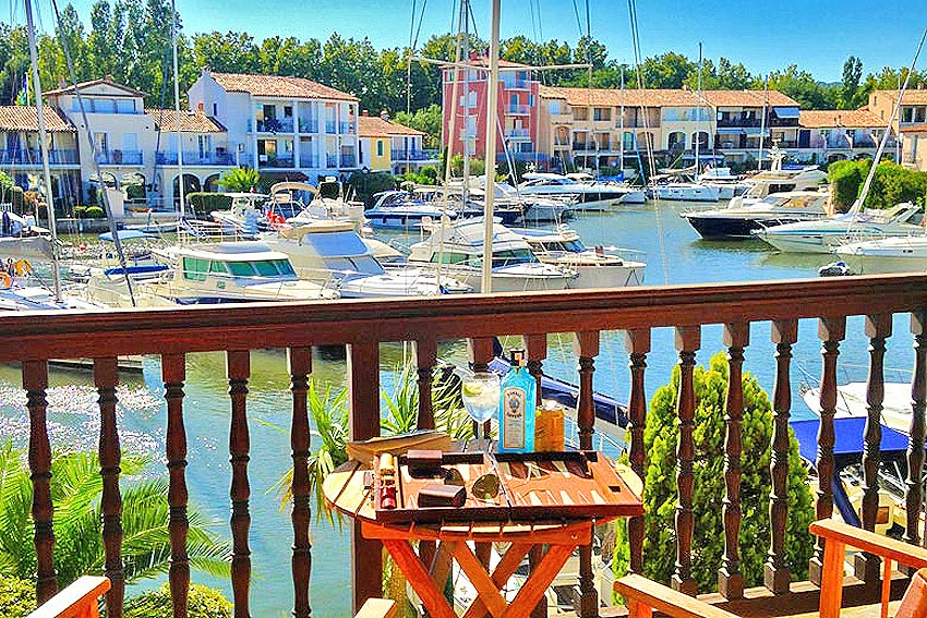 Immobilier Port Grimaud ABc Immobilier - Immobilier port grimaud
